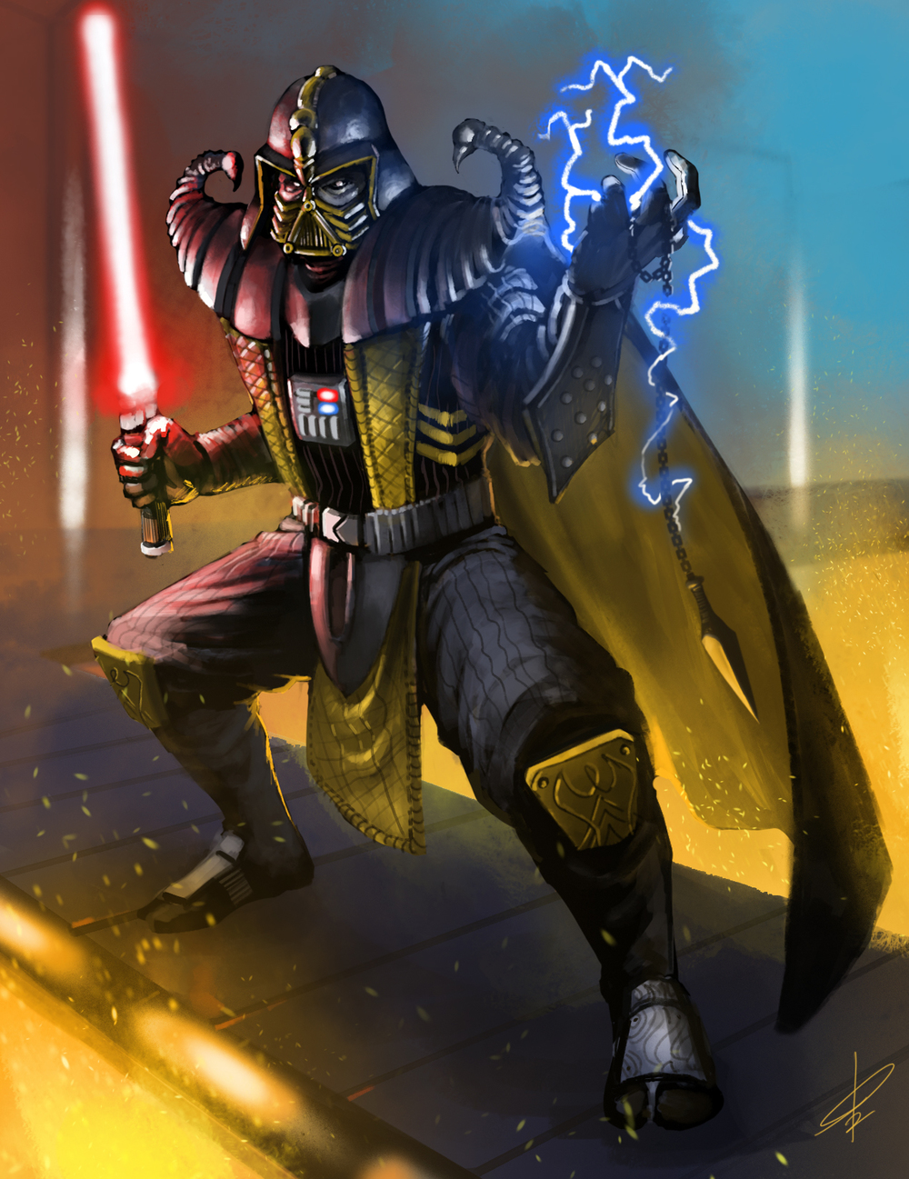 Darth_Scorpion_FInal.jpg