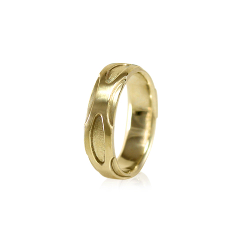jewellery s rings outside engagement band fingerprint of men on mens wedding