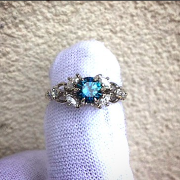 Arwen Sapphire Engagement Ring.png