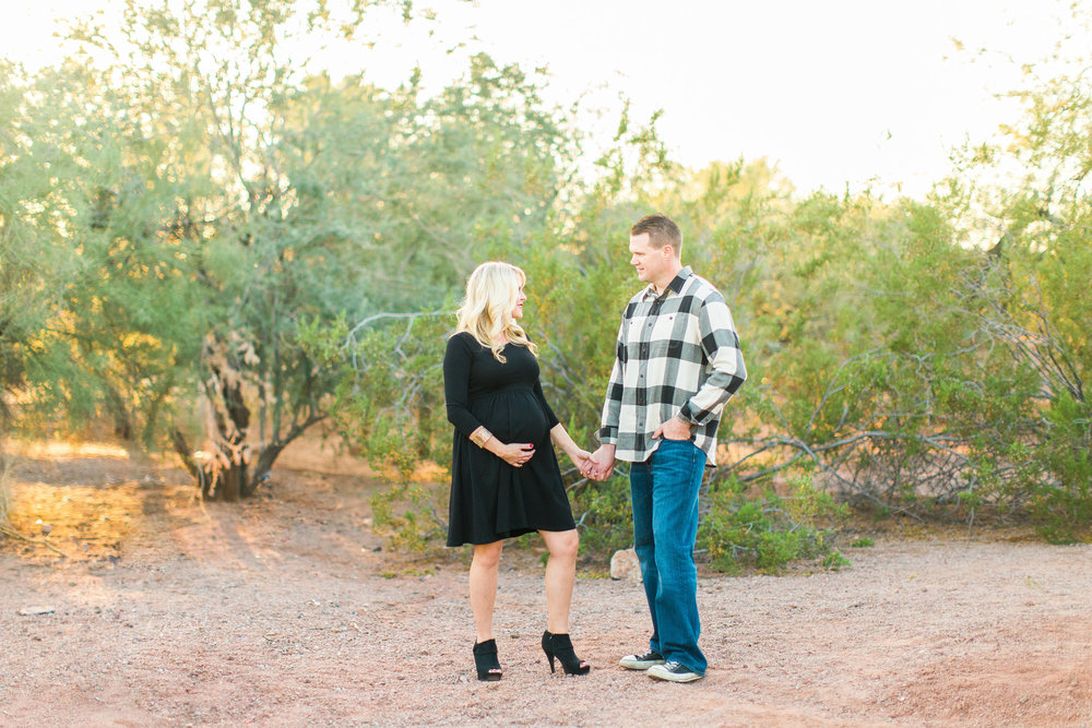 phoenix-maternity-photographer-papago-park
