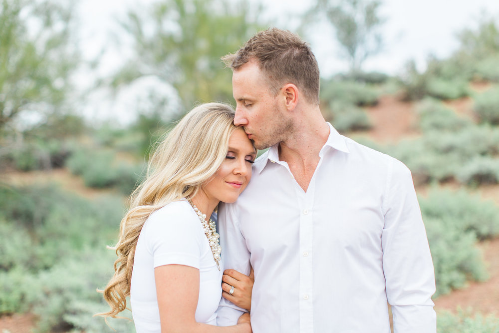salt-river-engagement-photographer-brealyn-nenes