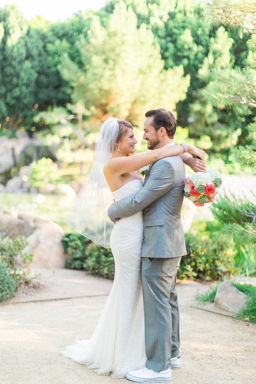japanese-friendship-garden-wedding-arizona-brealyn-nenes