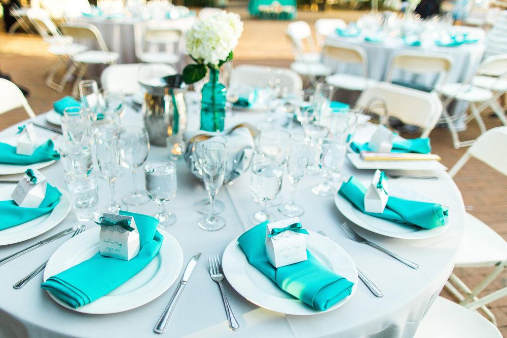 heritage-square-wedding-arizona-brealyn-nenes