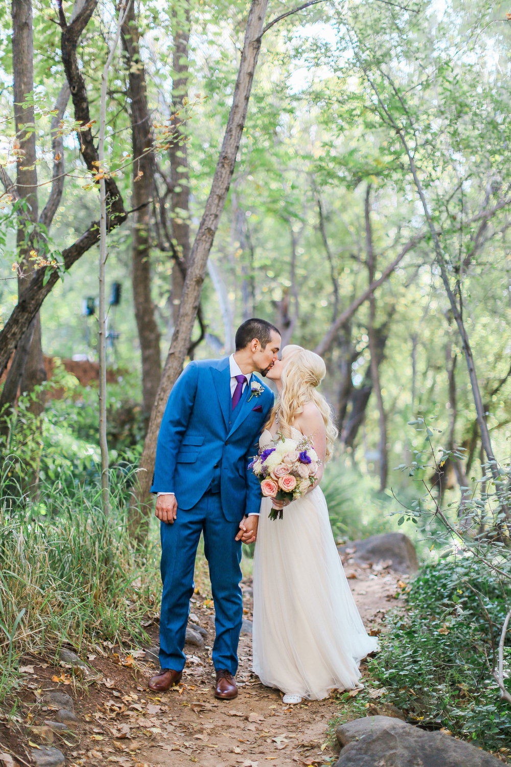 sedona-creekside-inn-wedding-brealyn-nenes