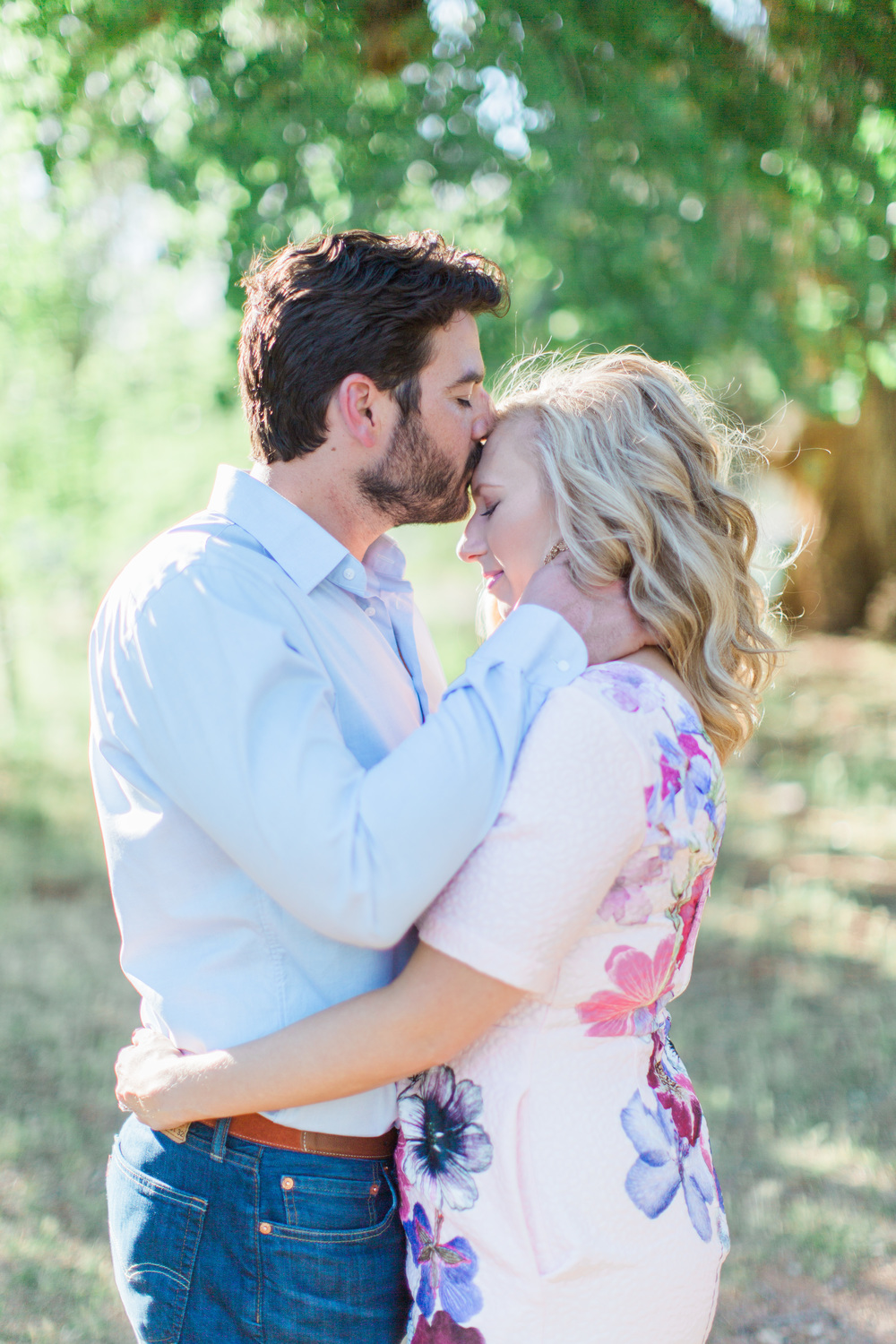 sedona-engagement-brealyn-nenes-photography