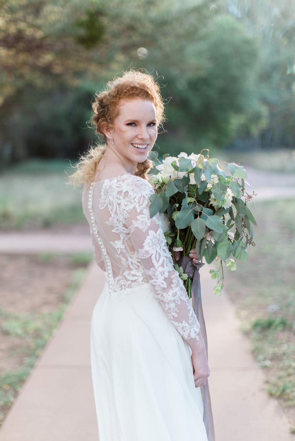 sedona-boho-wedding-brealyn-nenes