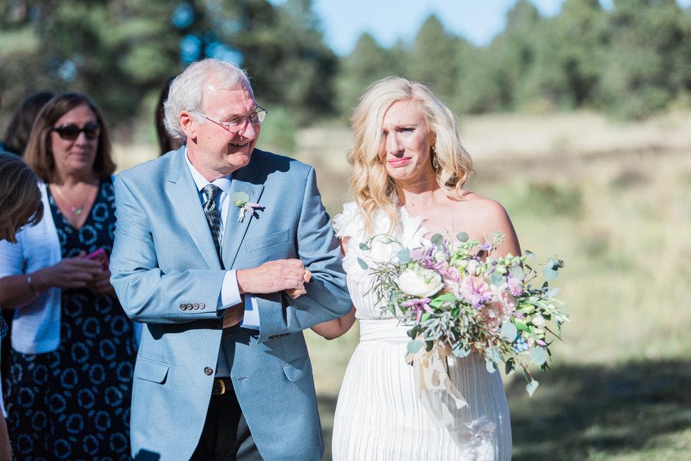 forest-chic-flagstaff-wedding-photographer-brealyn-nenes