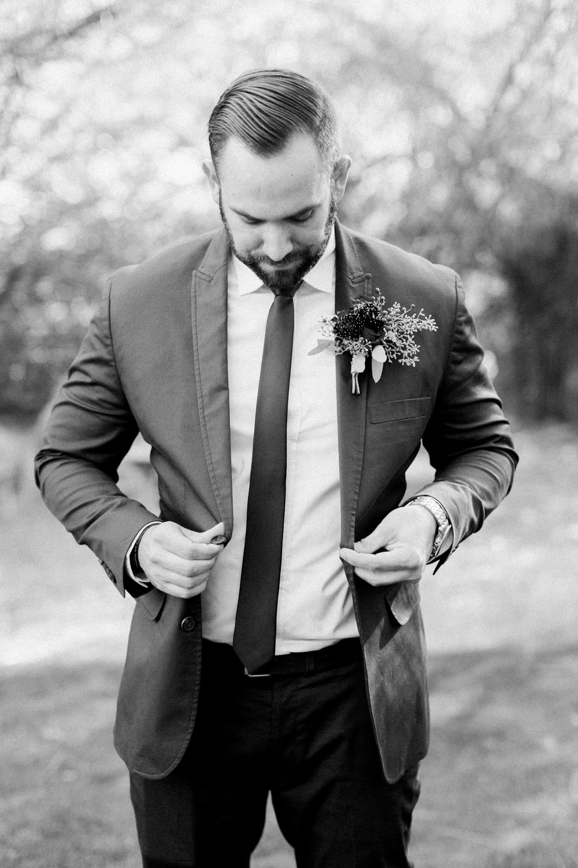 adrian-wedding086.JPG