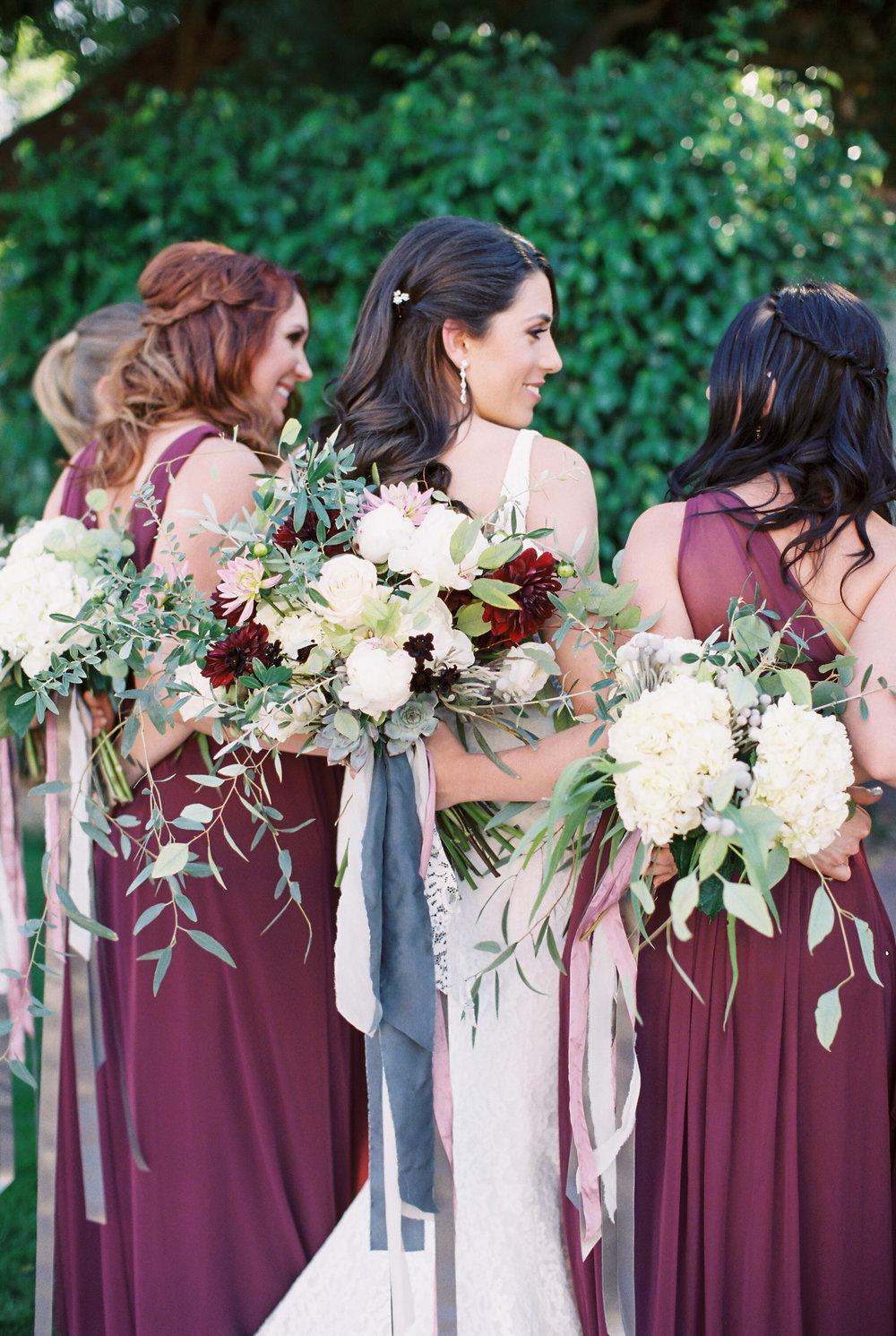 feltham-wedding211.JPG