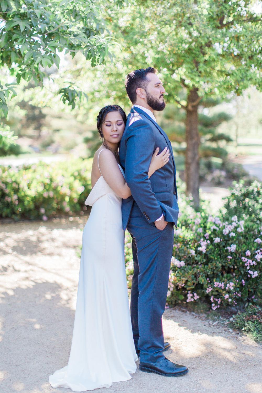 diaz-wedding-0162.JPG