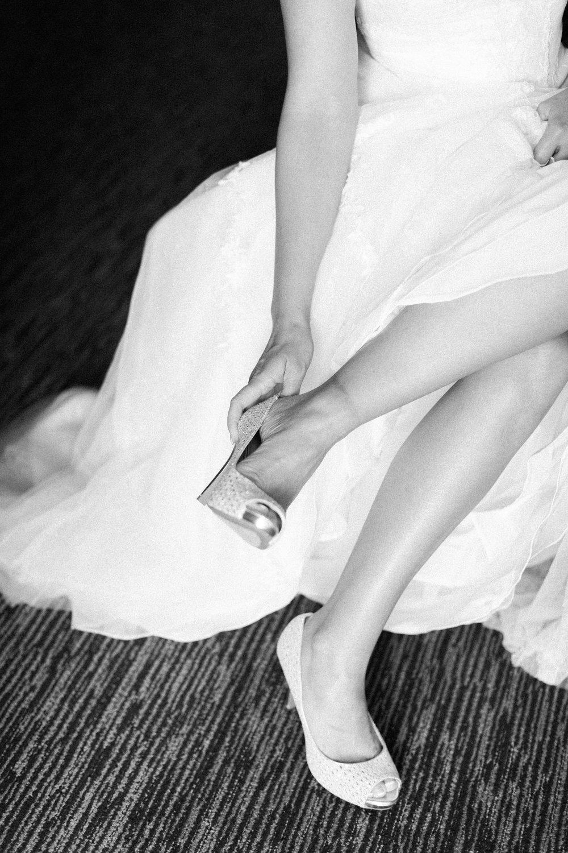 Bagley Wedding-Girls Getting Ready-0127.JPG
