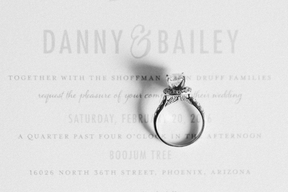 danny-and-bailey-0002.JPG
