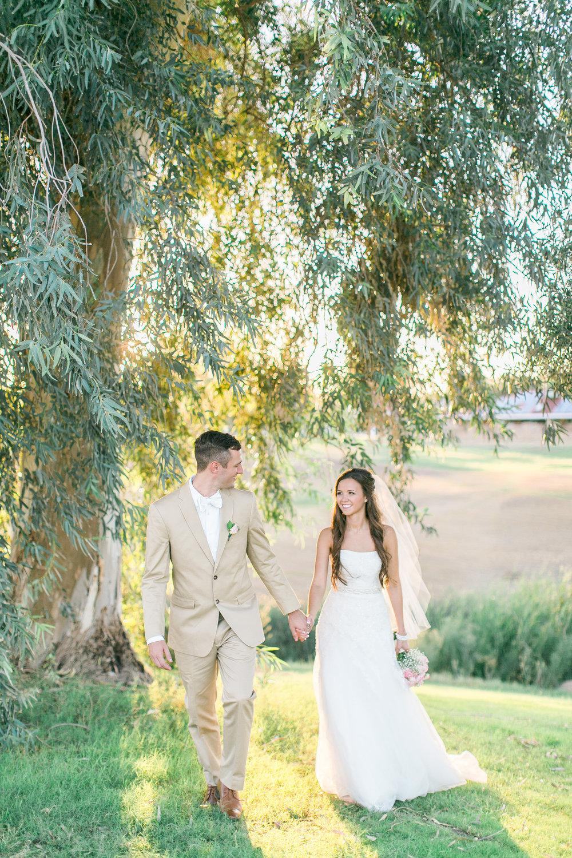 Rohde Wedding-Bride Groom-0066.JPG