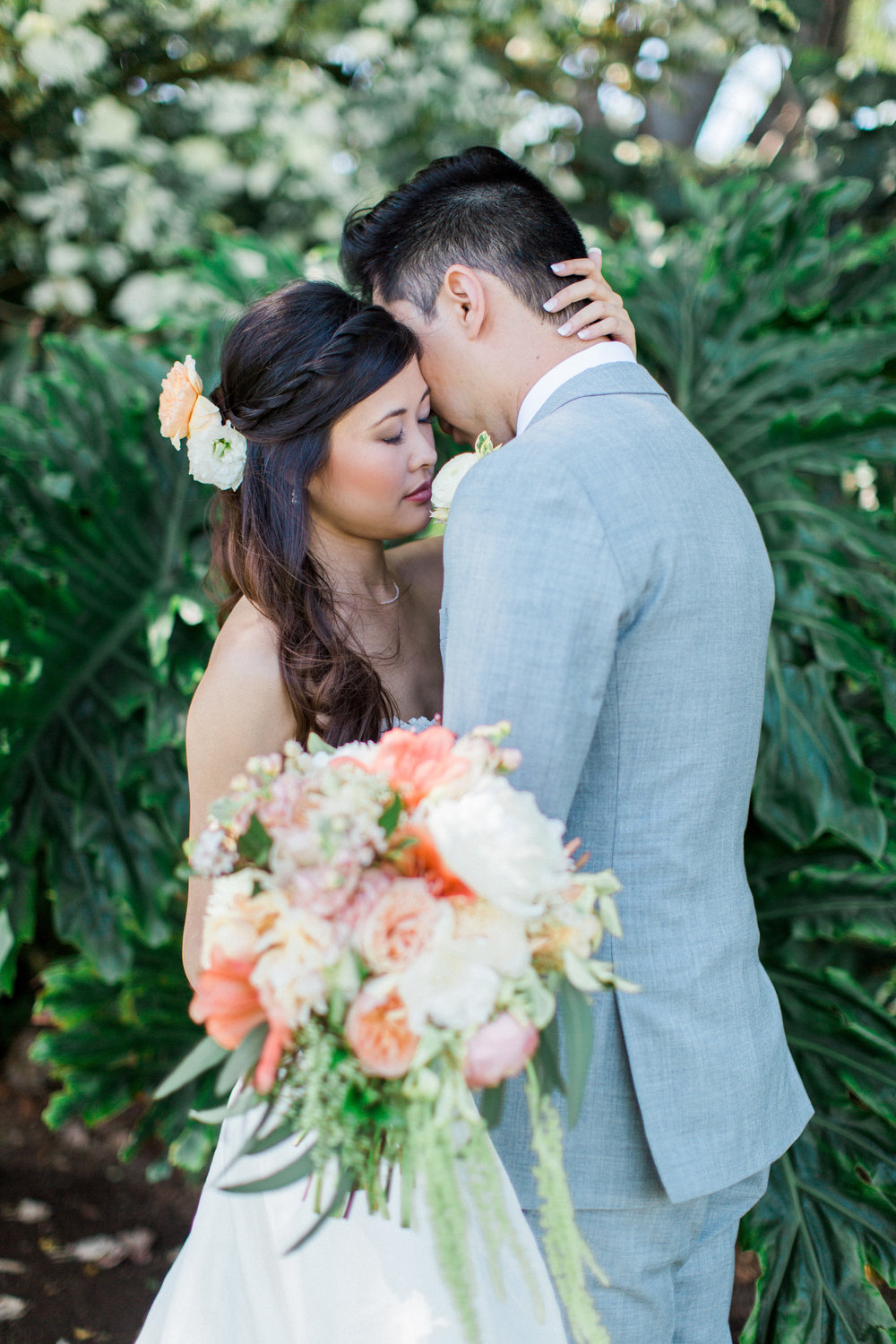 hawaii-destination-wedding-mauna-kea-photographer-brealyn-nenes