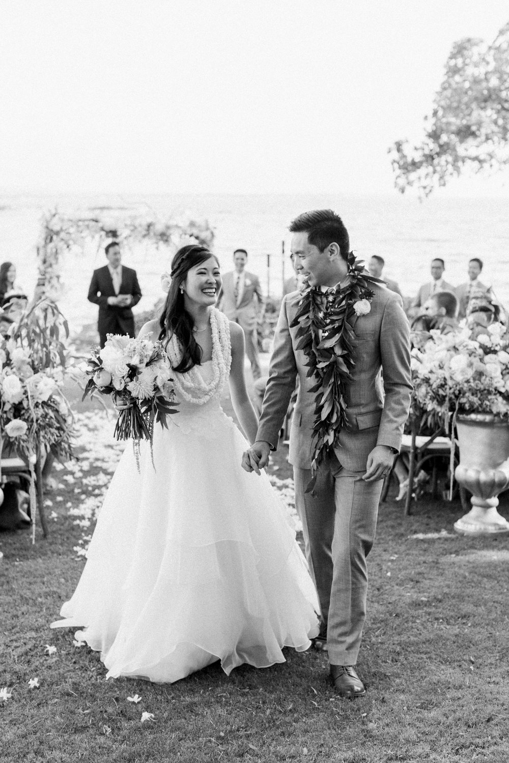 hawaii-wedding-mauna-kea-photographer-brealyn-nenes