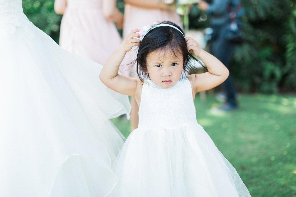 hawaii-destination-wedding-mauna-kea-brealyn-nenes086.JPG