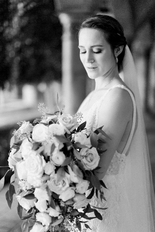 coleman-wedding020.JPG
