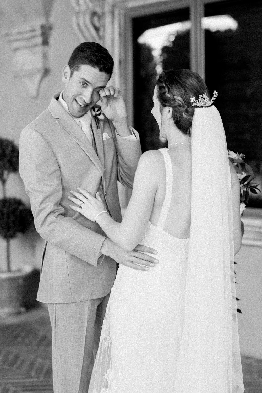 coleman-wedding029.JPG