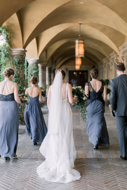 coleman-wedding283.jpg