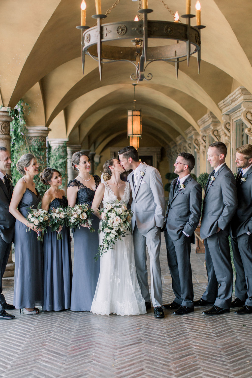 villa-siena-wedding-photographer-brealyn-nenes