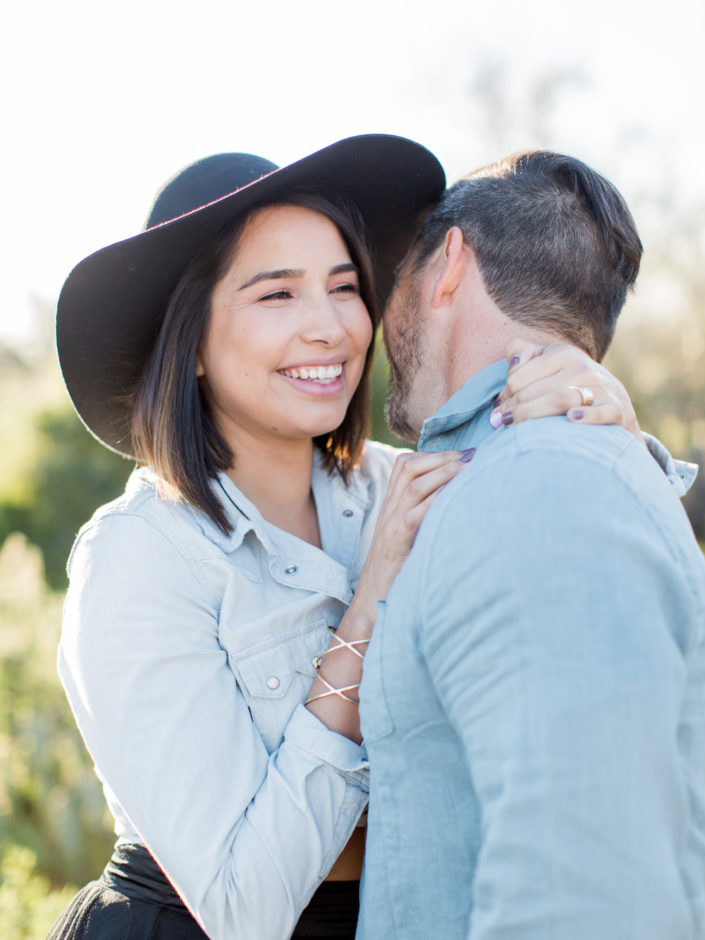 phoenix-desert-engagement-photographer-brealyn-nenes