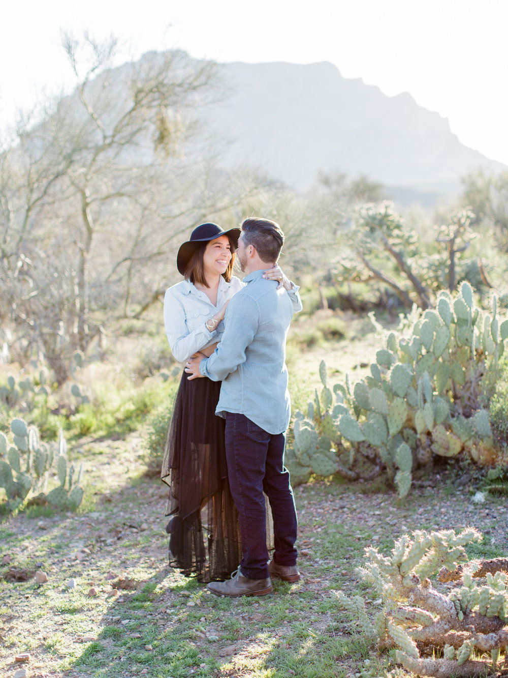 phoenix-engagement-photographer-brealyn-nenes
