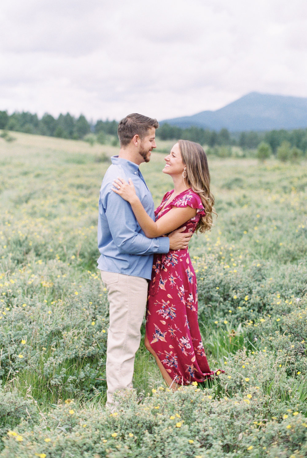 flagstaff-arizona-engagement-photographer-brealyn-nenes