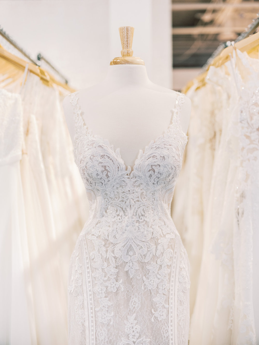 bella-lily-bridal-073.jpg