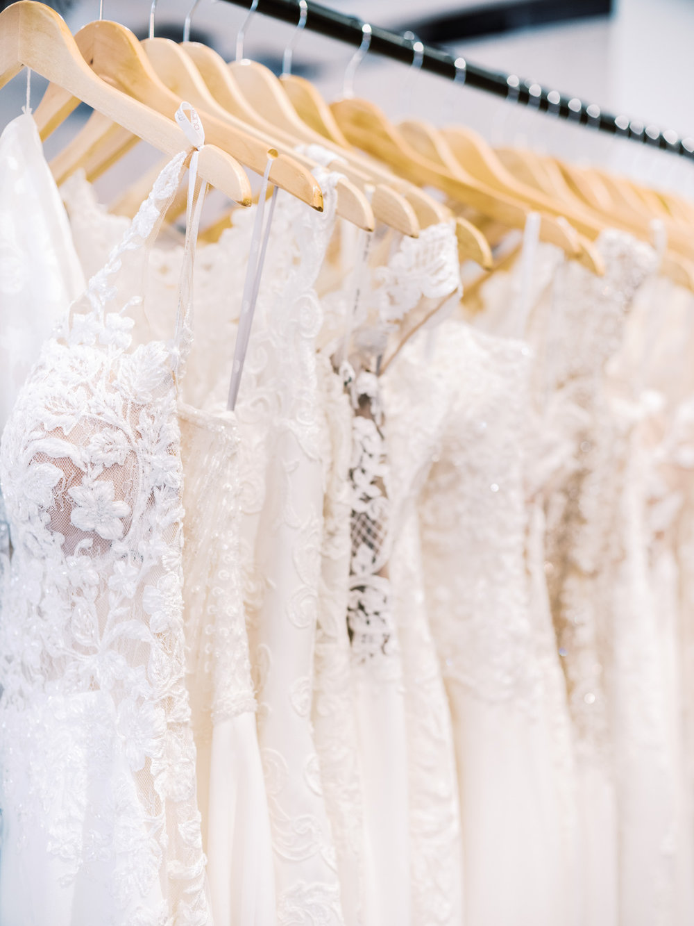bella-lily-bridal-105.jpg