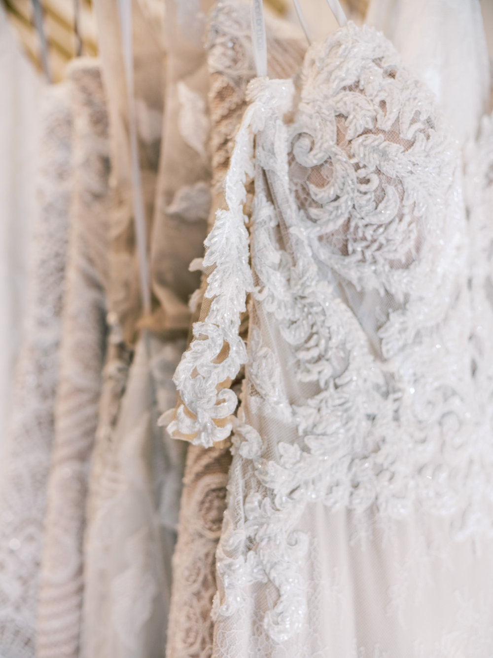 Bella-lily-bridal-boutique-arizona