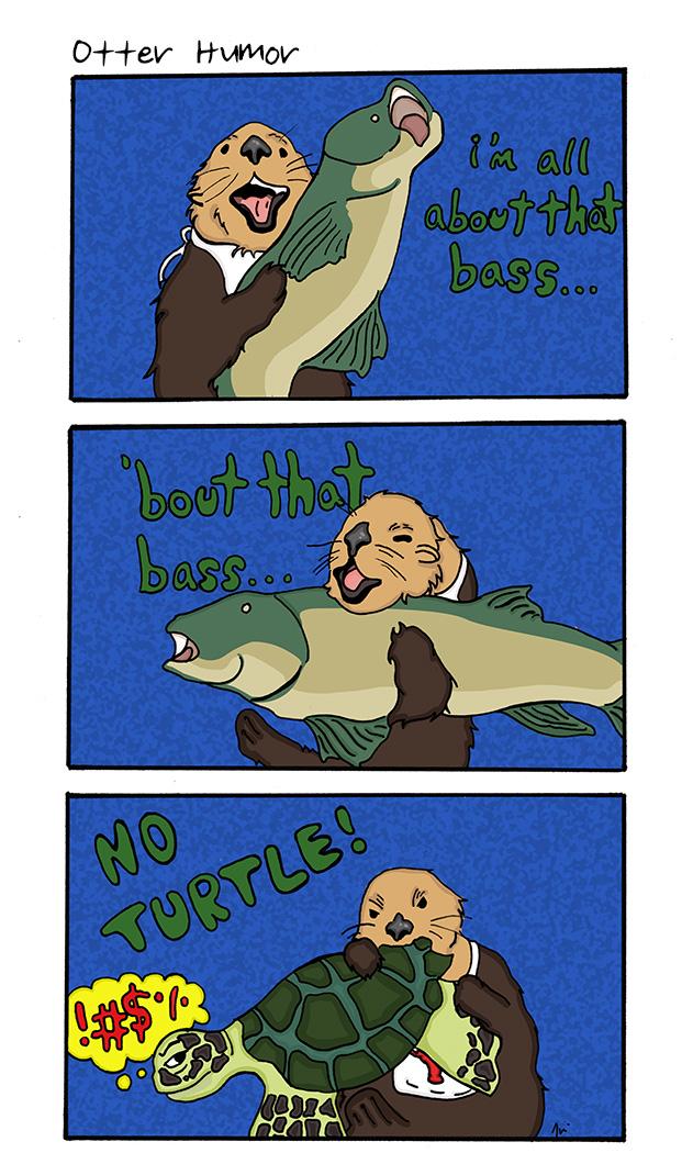 OtterHumor.jpg