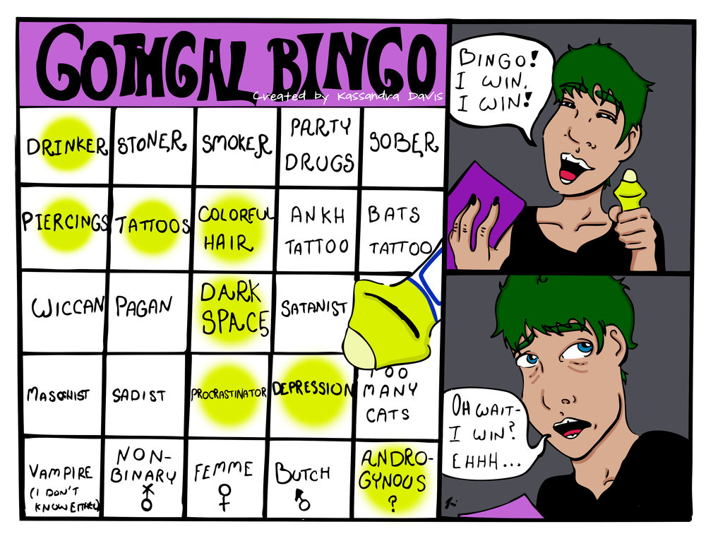 Goth Gal Bingo.jpg