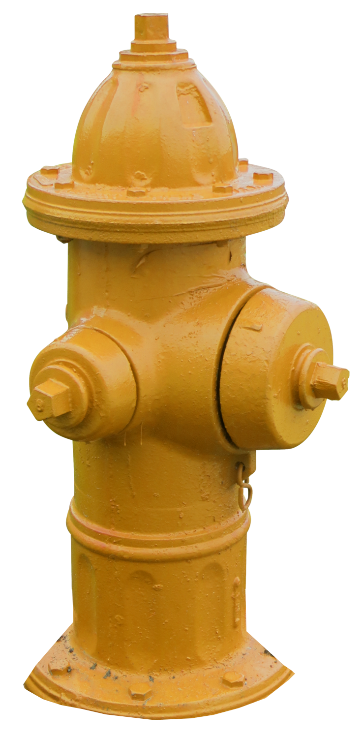 Hydrant.png
