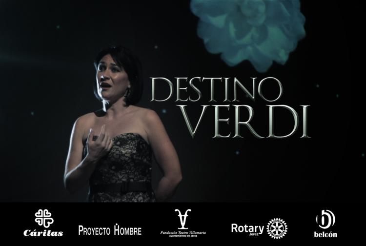 Cartel+Traviata.png