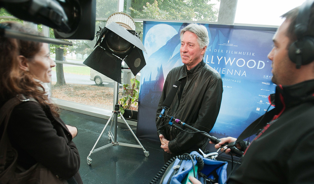 FIMU-2011-Alan-Silvestri-Interview-Symposium.jpg