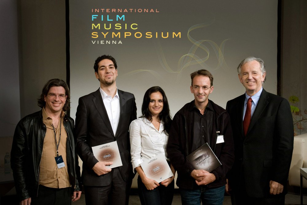 Vienna Film Music Prize.jpg