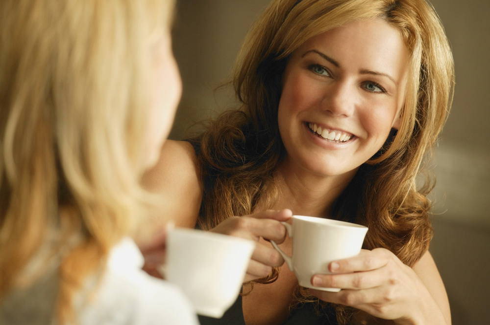 women-drinking-coffee.jpg
