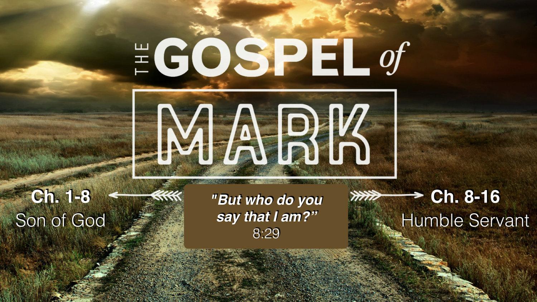Mark 1 1 >> Mark 1 1 15