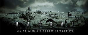 haggai-living-with.jpg