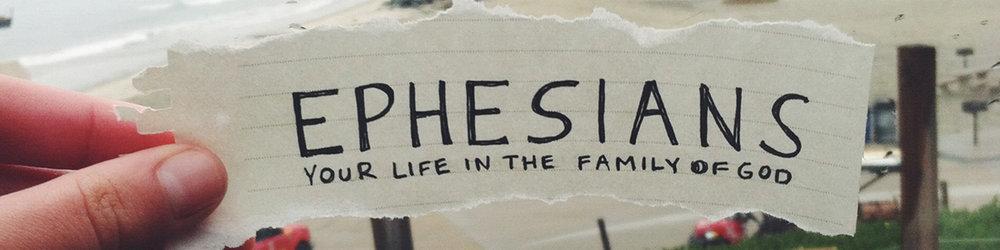 Ephesians-Sermon-Series.jpg