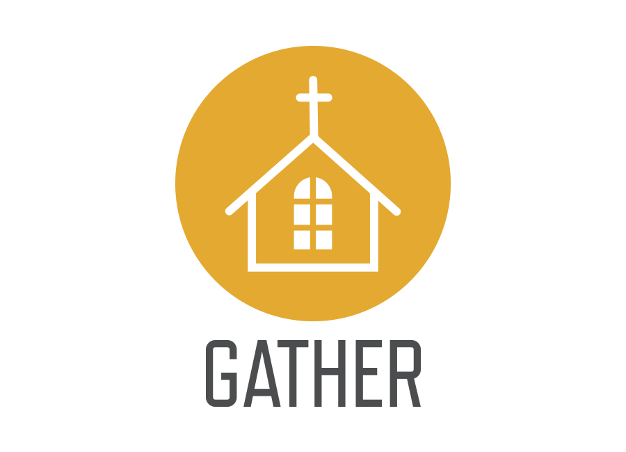 FBC_GGG_900x650_gather.png