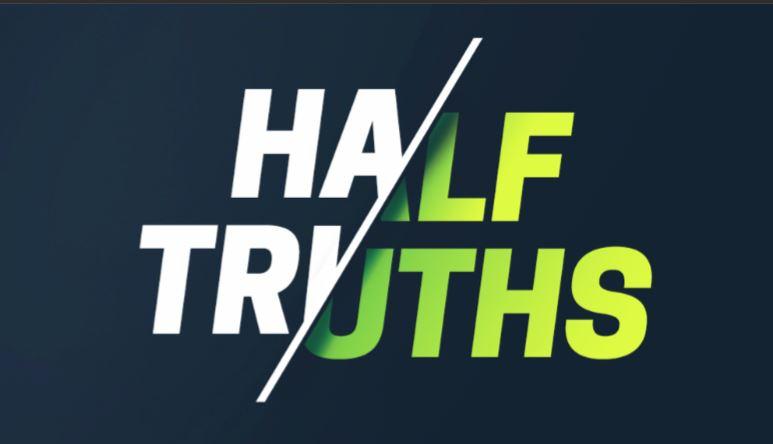 HalfTruth.JPG