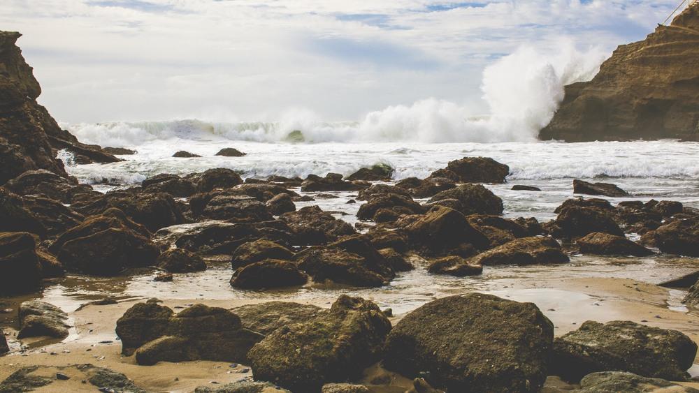 3 Arch Bay Laguna Beach, CA