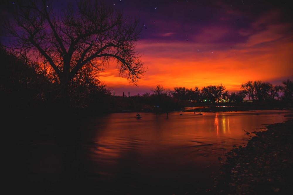 Windsor, CO