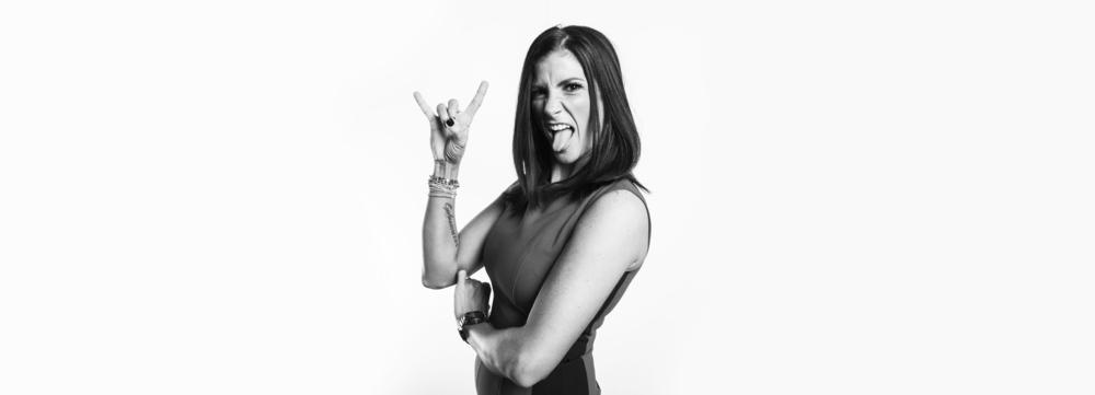 Dana Loesch, Political Commentator