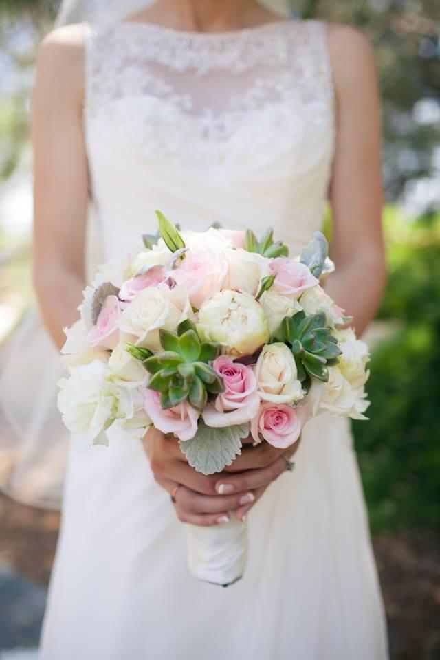 may wedding pink.jpg