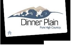 h1-dinnerplain.png