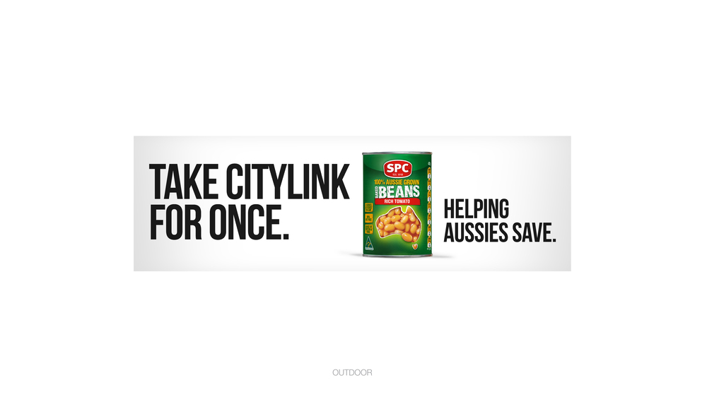 Citylink.jpg