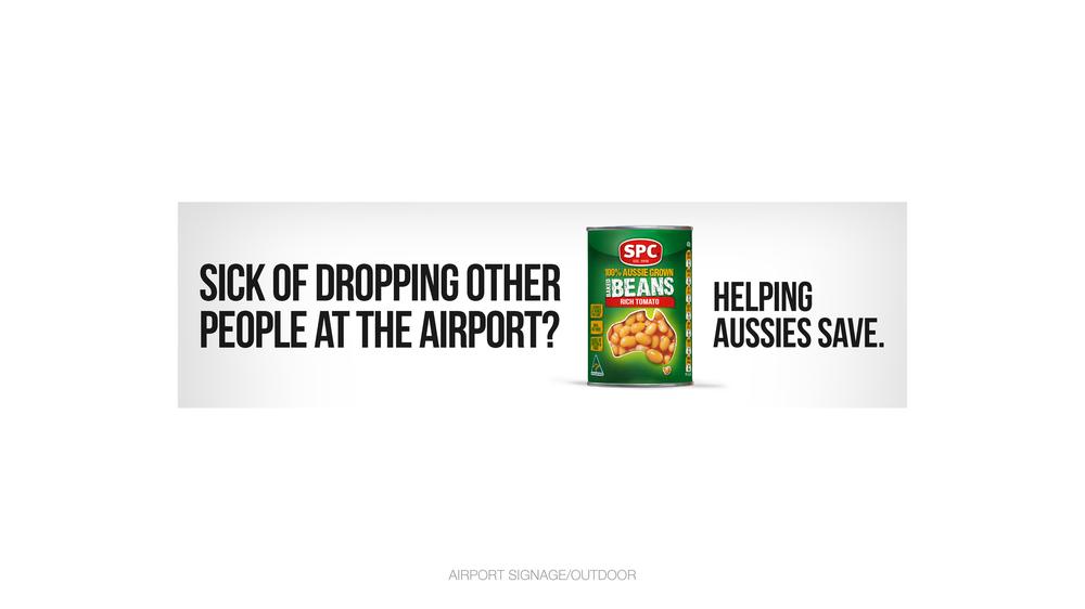 Airport signage.jpg