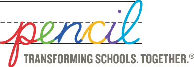 Support Team PENCIL! - PENCIL is a non-profit that works at the intersection of school needs and business expertise to bring together the best ideas, talent, and resources across sectors to improve public school and student performance and enhance workforce pathways.